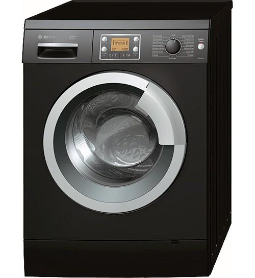 notice lave linge mode d 39 emploi et notice technique lave linge. Black Bedroom Furniture Sets. Home Design Ideas