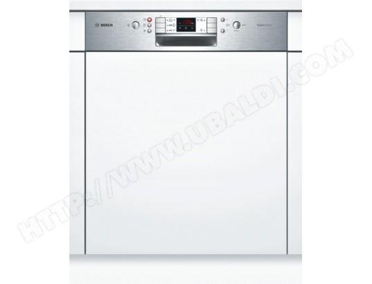 notice lave vaisselle mode d 39 emploi lave vaisselle notice. Black Bedroom Furniture Sets. Home Design Ideas