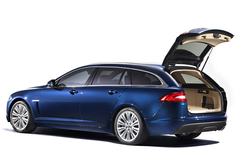 notice jaguar xf sportback mode d 39 emploi notice xf sportback. Black Bedroom Furniture Sets. Home Design Ideas