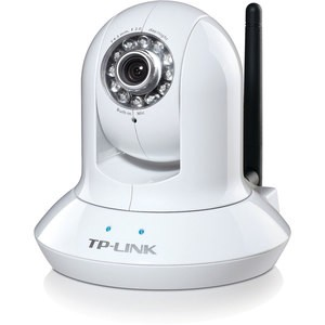 tp link tl mr3020 manual en francais