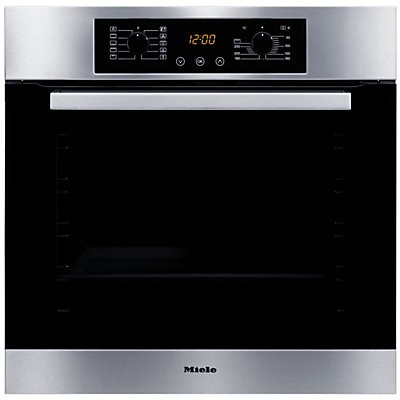 miele discussion questions Miele usa interview details: 8 interview questions and 8 interview reviews posted anonymously by miele usa interview candidates.