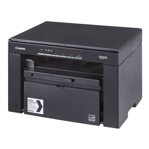 скачать драйвер для установки принтера canon mf-3010