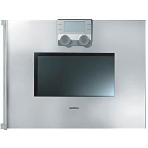 notice gaggenau bs224130 mode d 39 emploi notice bs224130. Black Bedroom Furniture Sets. Home Design Ideas