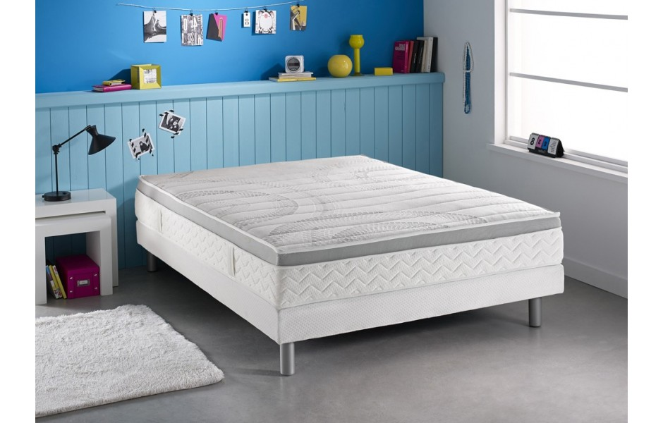 matelas avis consommateur maison design. Black Bedroom Furniture Sets. Home Design Ideas