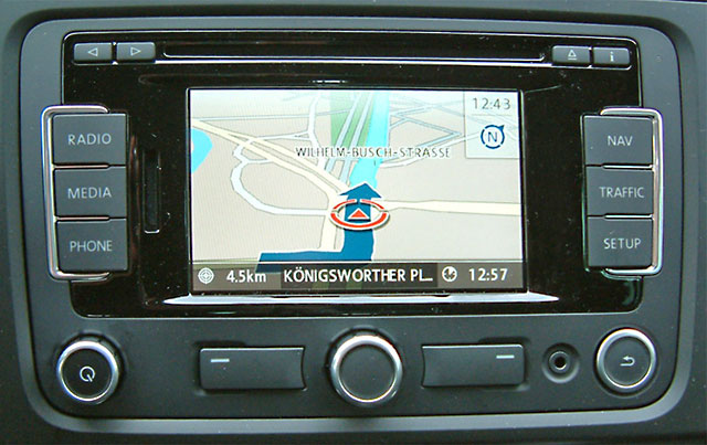 notice volkswagen rns 310 navigation mode d 39 emploi. Black Bedroom Furniture Sets. Home Design Ideas