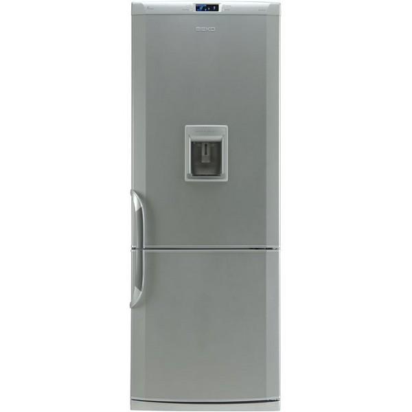 notice frigo beko congelateur tiroir. Black Bedroom Furniture Sets. Home Design Ideas