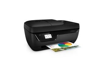 notice hp office jet 3830 mode d 39 emploi notice office jet 3830. Black Bedroom Furniture Sets. Home Design Ideas