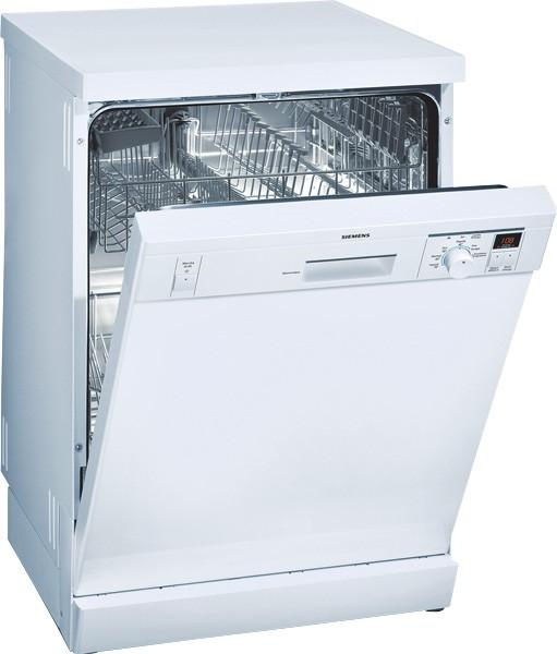 Notice siemens se25e252ff mode d 39 emploi notice se25e252ff - Notice montage porte lave vaisselle siemens ...