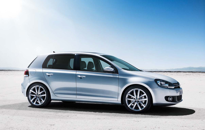 notice volkswagen golf 6 mode d 39 emploi notice golf 6. Black Bedroom Furniture Sets. Home Design Ideas