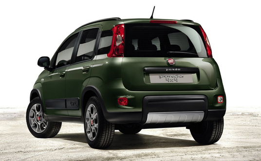 notice fiat panda iii mode d 39 emploi notice panda iii. Black Bedroom Furniture Sets. Home Design Ideas