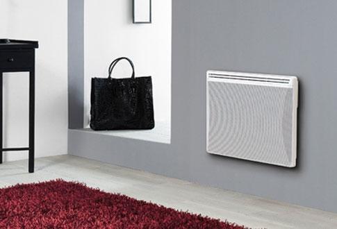 notice atlantic solius mode d 39 emploi notice solius. Black Bedroom Furniture Sets. Home Design Ideas