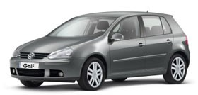 notice volkswagen golf mode d 39 emploi notice golf. Black Bedroom Furniture Sets. Home Design Ideas