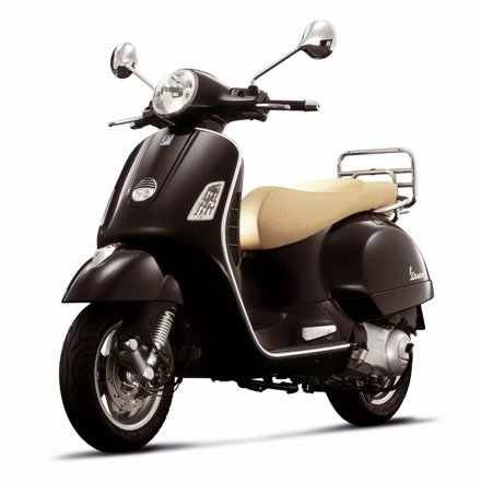 notice piaggio vespa gts 125 mode d 39 emploi notice vespa gts 125. Black Bedroom Furniture Sets. Home Design Ideas