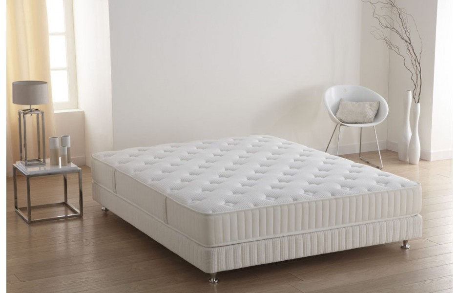 matelas simmons avis consommateur. Black Bedroom Furniture Sets. Home Design Ideas