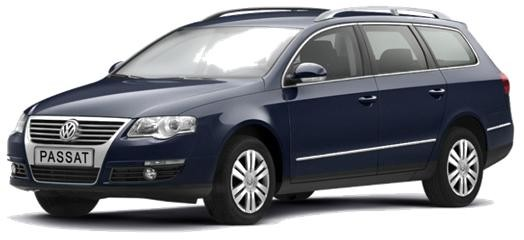 notice volkswagen passat sw mode d 39 emploi notice passat sw. Black Bedroom Furniture Sets. Home Design Ideas