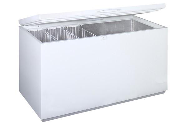 congelateur curtiss mode d emploi nous quipons la maison avec des machines. Black Bedroom Furniture Sets. Home Design Ideas