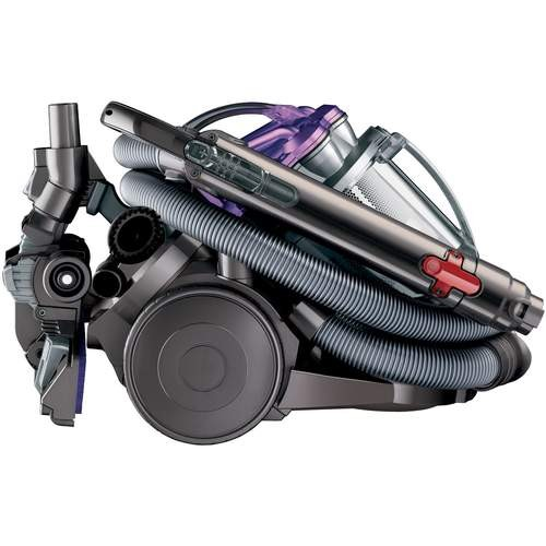 notice dyson dc20 mode d 39 emploi notice dc20. Black Bedroom Furniture Sets. Home Design Ideas