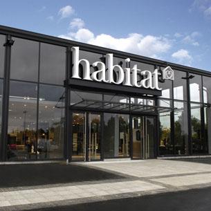 Notice habitat magna mode d 39 emploi notice magna for Forum habitat plus