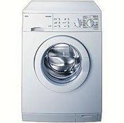 notice aeg electrolux lavamat w1230 mode d 39 emploi notice lavamat w1230. Black Bedroom Furniture Sets. Home Design Ideas
