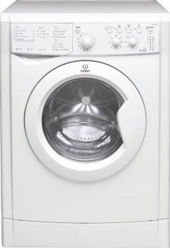 Notice machine a laver indesit iwdc6125 appareils m nagers pour la maison - Premiere machine a laver ...