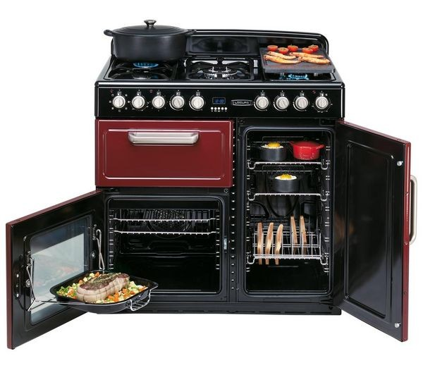 Piano cuisine en solde id e inspirante pour - Piano de cuisine leisure ...