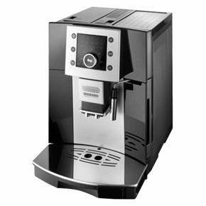 Notice Machine A Cafe Lavazza Ep