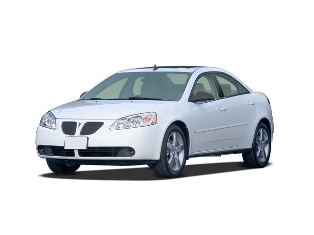 Notice Pontiac G6 Mode D Emploi Notice G6