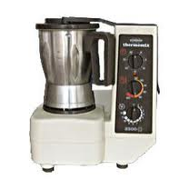 Notice vorwerk thermomix 3300 mode d 39 emploi notice thermomix 3300 - Thermomix 3300 recettes ...