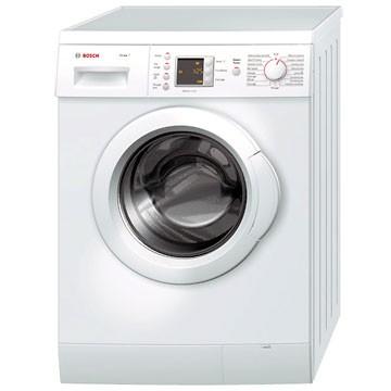 machine a laver bosch maxx 7 erreur f21 appareils m nagers pour la maison. Black Bedroom Furniture Sets. Home Design Ideas