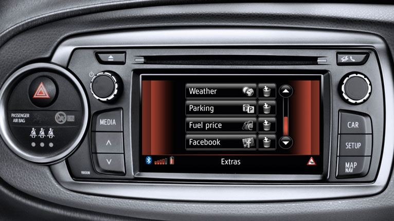 notice toyota touch go navigation system mode d 39 emploi notice touch go navigation system. Black Bedroom Furniture Sets. Home Design Ideas