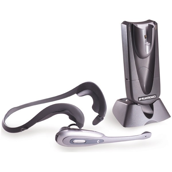 PLANTRONICS C65 BEDIENUNGSANLEITUNG EPUB DOWNLOAD