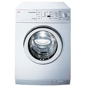 notice aeg electrolux lavamat 16810 mode d 39 emploi notice lavamat 16810. Black Bedroom Furniture Sets. Home Design Ideas