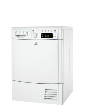 Indesit idce 845 a eco (eu)