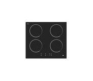 meilleures baskets c6186 e67e3 Notice FAR TI 6010, mode d'emploi - notice TI 6010