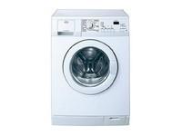notice aeg electrolux lavamat 1400 mode d 39 emploi notice lavamat 1400. Black Bedroom Furniture Sets. Home Design Ideas