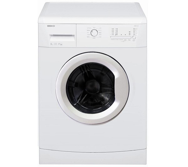 Notice beko wmb61221 mode d 39 emploi notice wmb61221 - Vider machine a laver demenagement ...