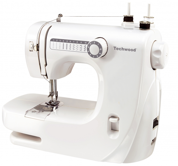 Notice machine coudre et mode d emploi machine coudre for Machine a coudre omnia mode d emploi