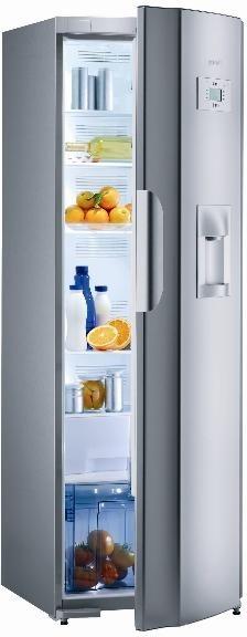 Gorenje frigo notice nous quipons la maison avec des for Frigo gorenje