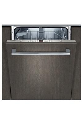Notice siemens sn65m009eu mode d 39 emploi notice sn65m009eu - Montage porte lave vaisselle encastrable ...