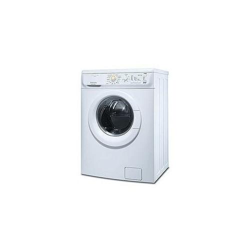 Electrolux intuition 6kg eco valve mode d emploi - Machine a laver grise ...