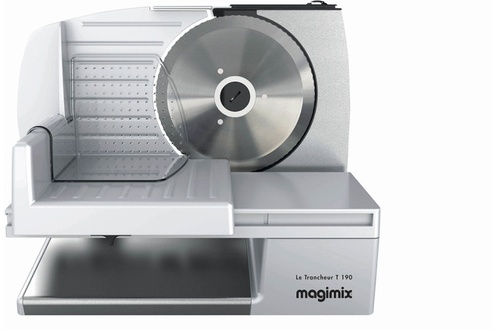 notice magimix 11651 t 190 mode d 39 emploi notice 11651 t 190. Black Bedroom Furniture Sets. Home Design Ideas