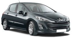notice peugeot 308 mode d 39 emploi notice 308. Black Bedroom Furniture Sets. Home Design Ideas