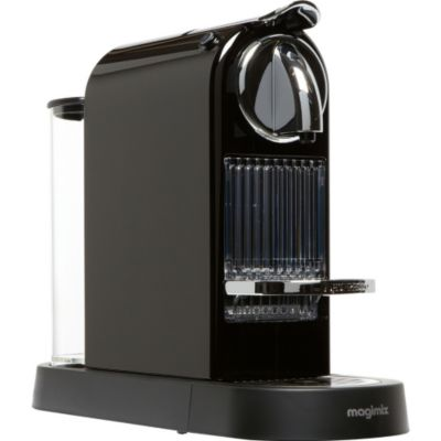notice magimix nespresso m190 mode d 39 emploi notice nespresso m190. Black Bedroom Furniture Sets. Home Design Ideas