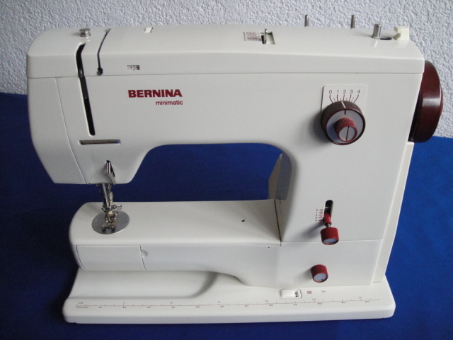 notice bernina 807 mode d 39 emploi notice 807