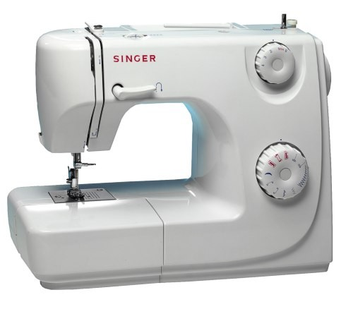 Notice singer 8280 smart ii mode d 39 emploi notice 8280 for Machine a coudre 8280