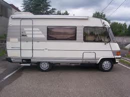 Votre Avis Des Camping Car Autostar