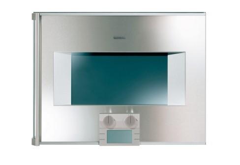notice gaggenau bs 251 mode d 39 emploi notice bs 251. Black Bedroom Furniture Sets. Home Design Ideas