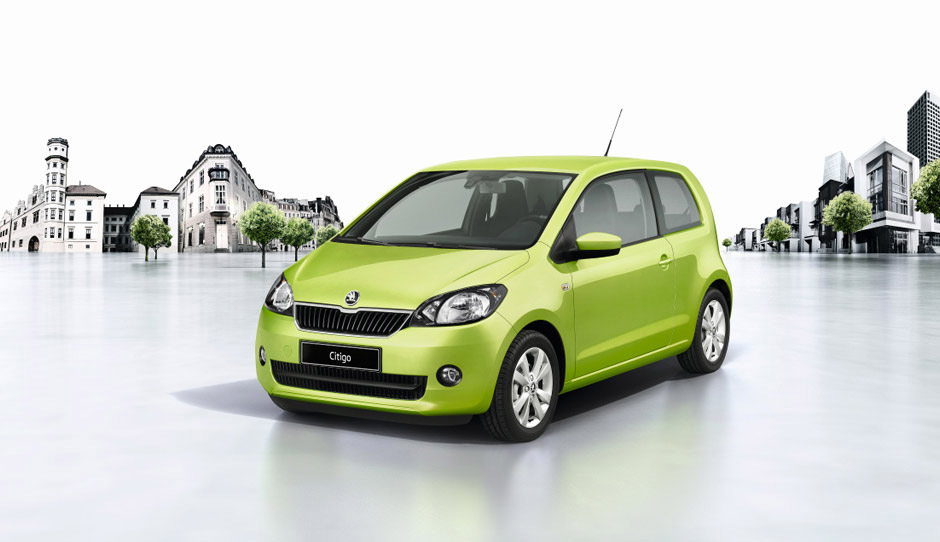 notice skoda citigo mode d 39 emploi notice citigo. Black Bedroom Furniture Sets. Home Design Ideas