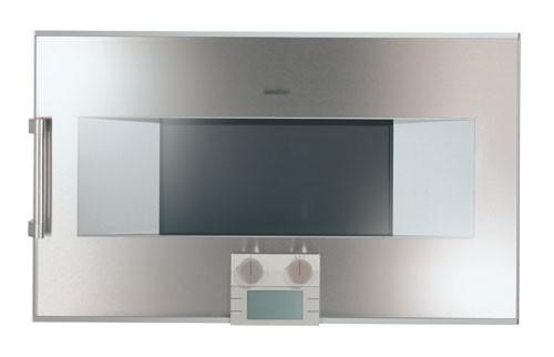 notice gaggenau bs 281 mode d 39 emploi notice bs 281. Black Bedroom Furniture Sets. Home Design Ideas