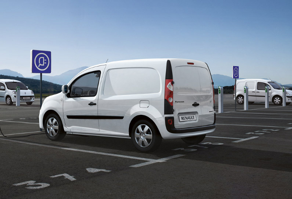 notice renault kangoo z e mode d 39 emploi notice kangoo z e. Black Bedroom Furniture Sets. Home Design Ideas